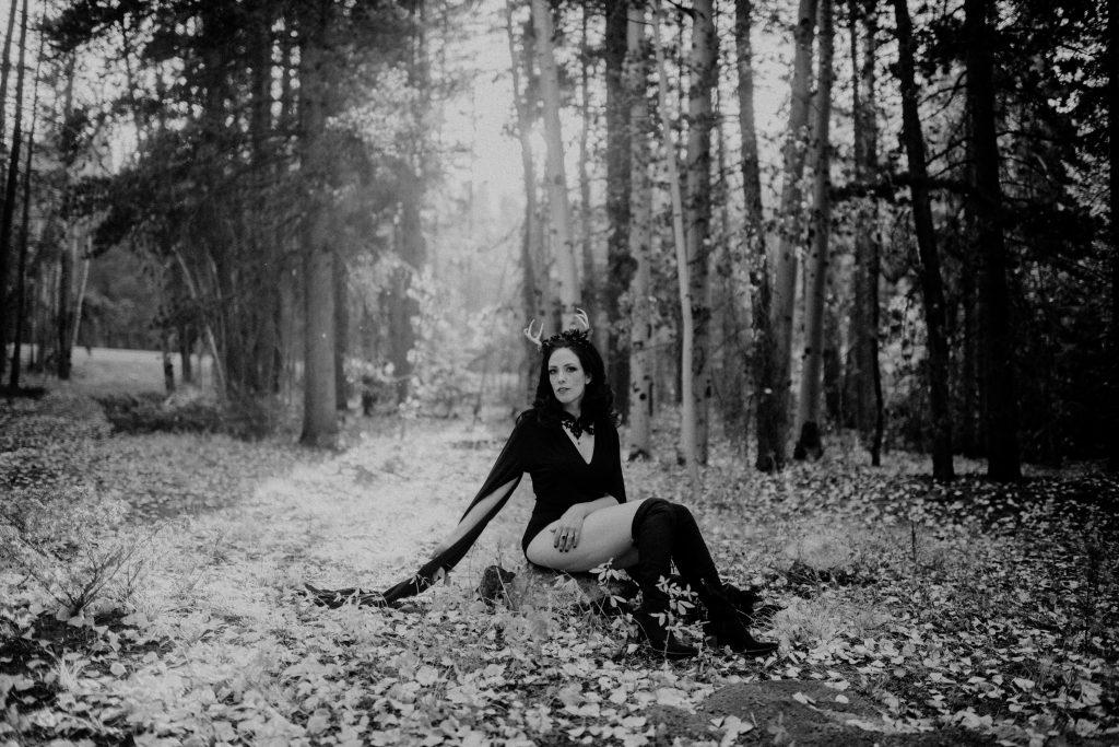 moira murphy photo by annaleisa freidnash