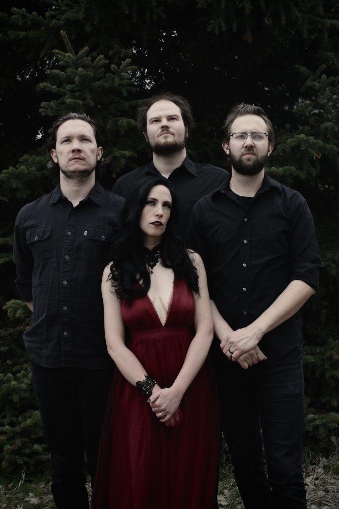 Oryad Band